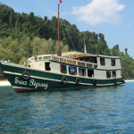MS-Sea-Gipsy-Mergui-Archipelago